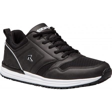 Мъжки обувки за свободното време - Reaper ROMER - 1
