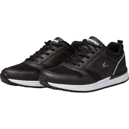 Мъжки обувки за свободното време - Reaper ROMER - 2