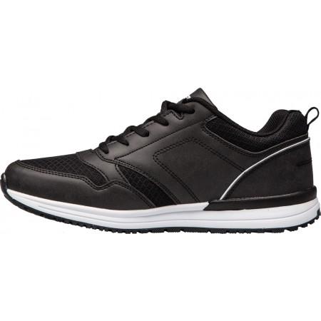Мъжки обувки за свободното време - Reaper ROMER - 4