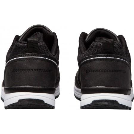 Мъжки обувки за свободното време - Reaper ROMER - 7