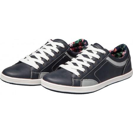 Dámska voľnočasová obuv - Reaper RIVA II - 2