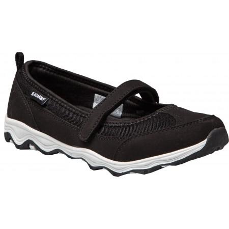 Dámska vychádzková obuv - Salmiro RIVETTA - 1