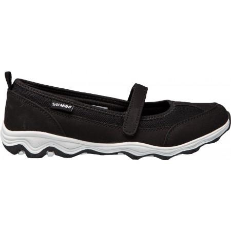 Dámska vychádzková obuv - Salmiro RIVETTA - 3