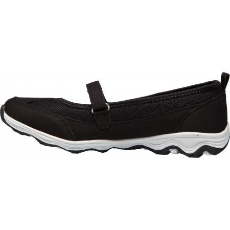 Dámska vychádzková obuv - Salmiro RIVETTA - 4