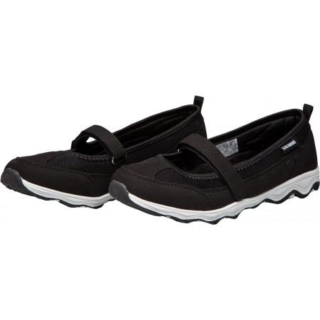 Dámska vychádzková obuv - Salmiro RIVETTA - 2