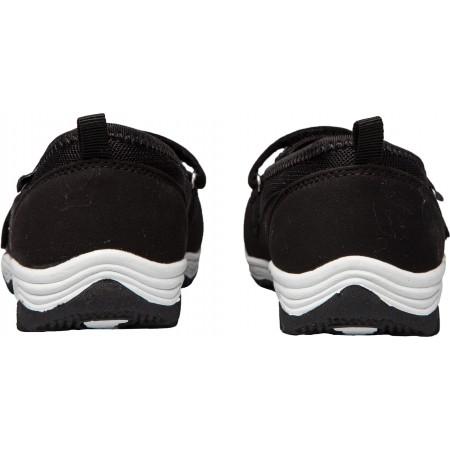 Dámska vychádzková obuv - Salmiro RIVETTA - 7