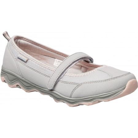 Salmiro RIVETTA - Dámská vycházková obuv