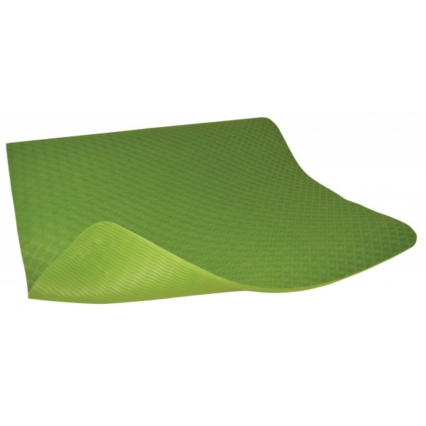 Loap ROOF zöld  - Jógamatrac