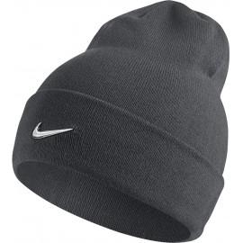 Nike SWOOSH BEANIE - Hat