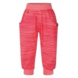 Loap IZANA - Dětské 3/4 kalhoty