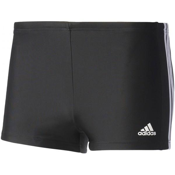 adidas ESSENCE CORE 3S BOXER fekete 6 - Férfi úszónadrág