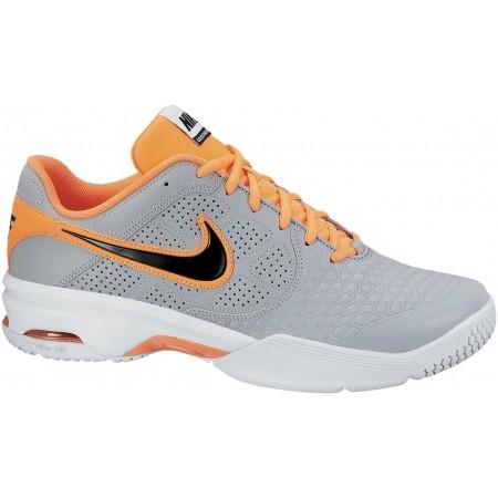 35fbfbd8ab6 AIR COURTBALLISTEC 4.1 - Pánská tenisová obuv - Nike AIR COURTBALLISTEC 4.1  - 1