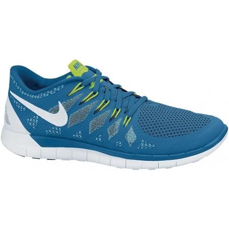 Pánská běžecká obuv - Nike FREE 5.0 - 1 479c13c28f