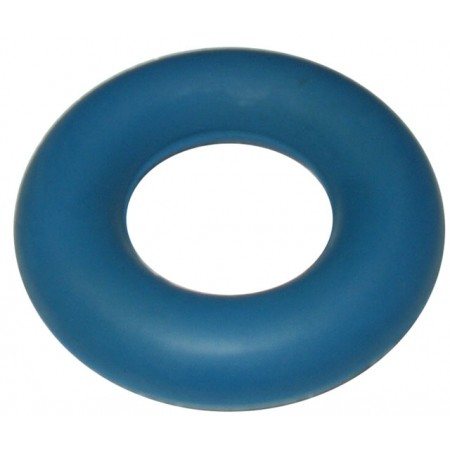 Rubber ring - Rubber ring - SPORT TEAM Rubber ring