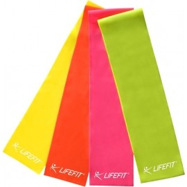 SPORT TEAM Ribbon 0.65 mm