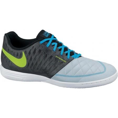timeless design 38764 49db6 LUNARGATO II PREMIUM - Indoor shoes - Nike LUNARGATO II PREMIUM - 1