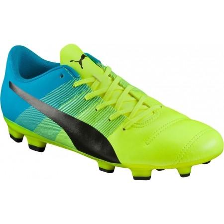 Мъжки футболни обувки - Puma EVOPOWER 4.3 FG - 2