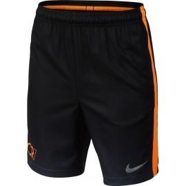 Nike CR7 Y NK SQD SHORT GX WZ - Boys' football shorts