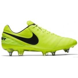 Nike TIEMPO LEGEND VI SG-PRO
