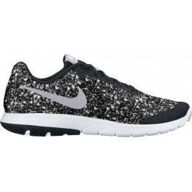 Nike FLEX EXPERIENCE RN 6 PREMIUM - Дамски обувки за бягане