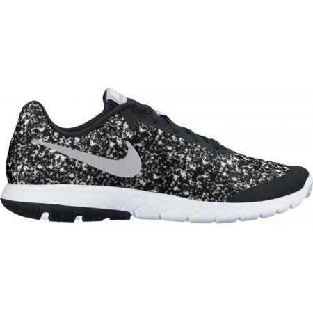 Dámská běžecká obuv - Nike FLEX EXPERIENCE RN 6 PREMIUM - 1 aedbd73bb7