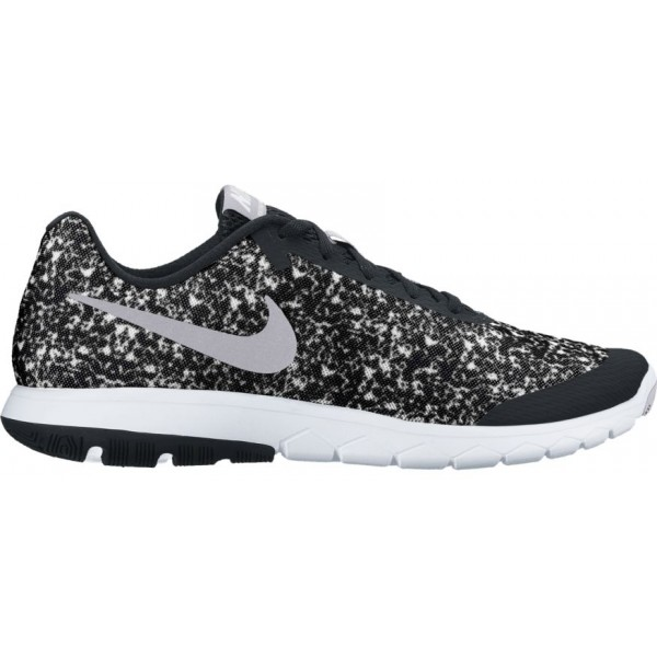 Nike FLEX EXPERIENCE RN 6 PREMIUM - Dámske bežecké topánky