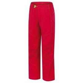 Hannah TWIN - Dětské kalhoty