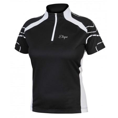 LIANE - Damska koszulka rowerowa - Etape LIANE - 1