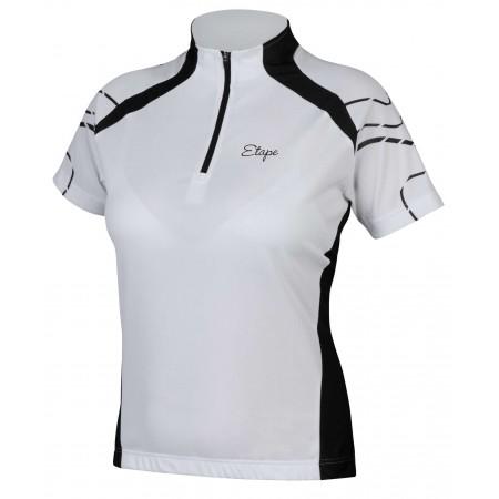 LIANE - Damska koszulka rowerowa - Etape LIANE - 3