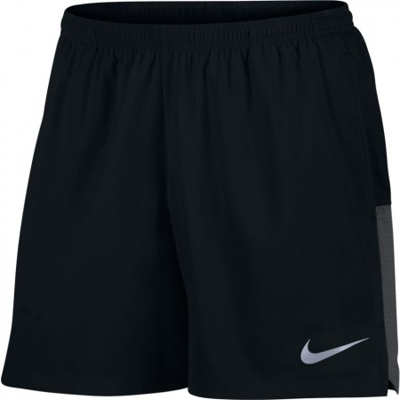 Pánské kraťasy - Nike M NK FLX CHLLGR SHORT 5IN - 1