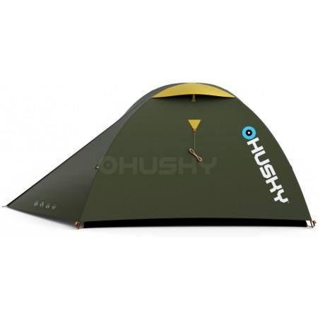 Палатка - Husky BIZAM 2 CLASSIC - 2