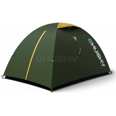 Палатка - Husky BIZAM 2 CLASSIC - 3