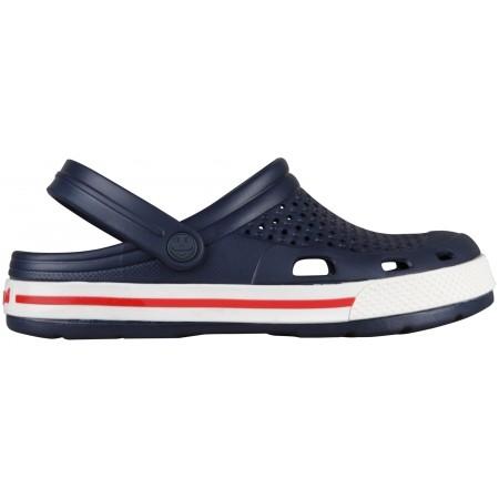 Sandale de bărbați - Coqui LINDO - 2