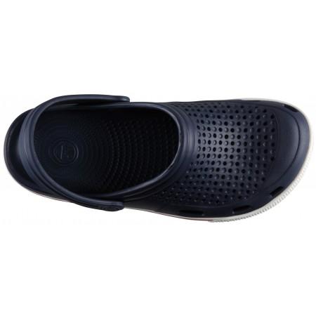 Sandale de bărbați - Coqui LINDO - 4