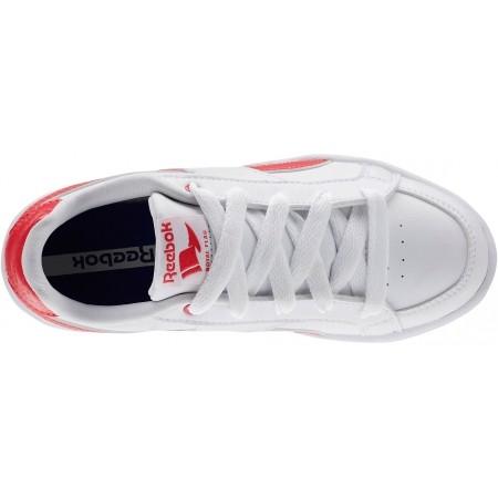 7b6e4620c2 Dětská obuv - Reebok ROYAL PRIME - 3
