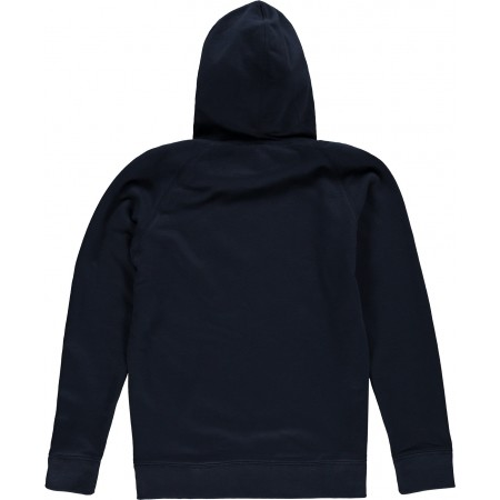 Boys' hoodie - O'Neill LB O'NEILL HOODIE - 2