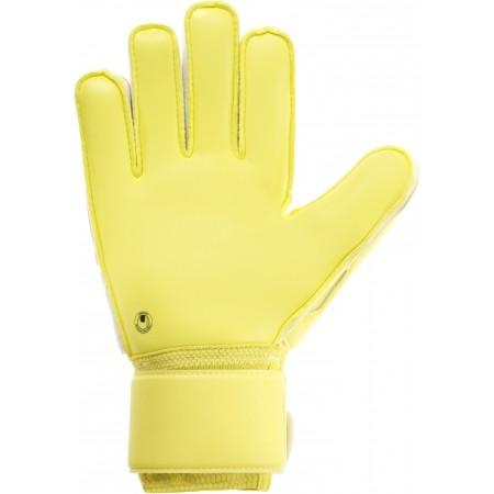 Brankárske rukavice - Uhlsport ELIMINATOR SUPERSOFT - 2