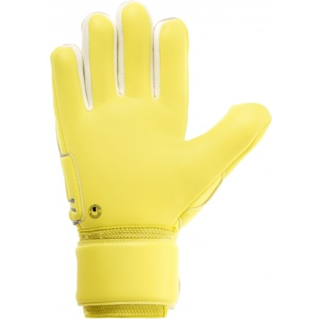 Brankárske rukavice - Uhlsport ELIMINATOR ABSOLUTGRIP HN - 2