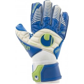 Uhlsport ELIMINATOR AQUASOFT - Mănuși portar