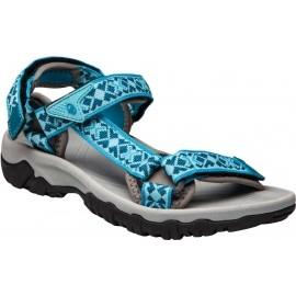 Crossroad MARTIN II W - Sandale pentru femei