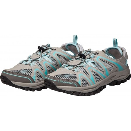 Dámské sandály - Crossroad MIGUAN - 2