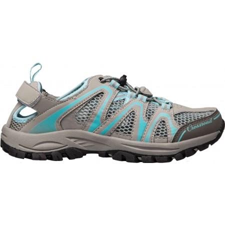 Sandale de damă - Crossroad MIGUAN - 3