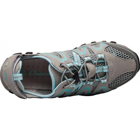 Dámské sandály - Crossroad MIGUAN - 5