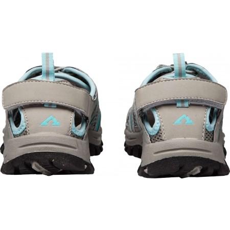 Dámské sandály - Crossroad MIGUAN - 7