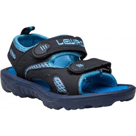 Detské sandále - Lewro MINI - 1