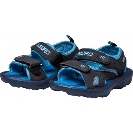 Detské sandále - Lewro MINI - 2