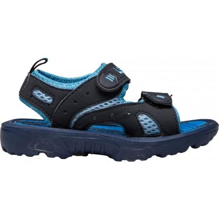 Detské sandále - Lewro MINI - 3