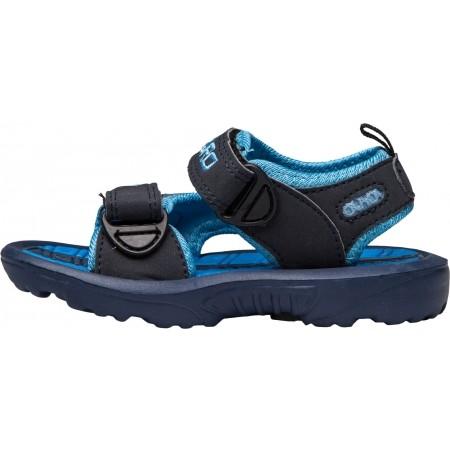 Detské sandále - Lewro MINI - 4