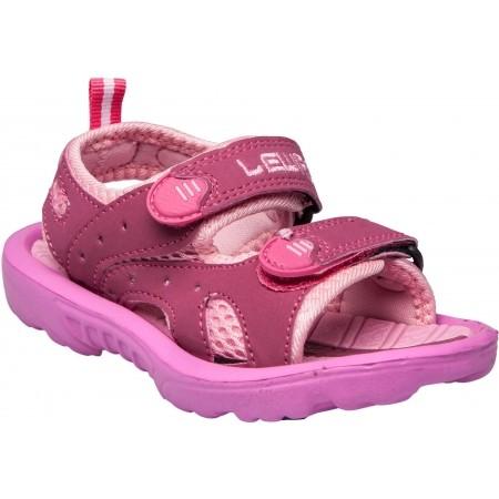 Detské sandále - Lewro MINI - 8