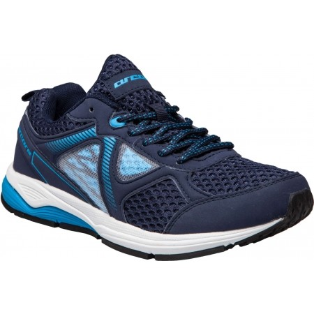 Arcore NERRY - Men's leisure shoes